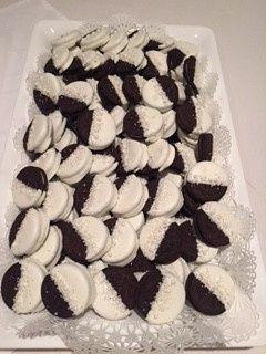 Tmx 1454523712943 Candy Bar 2 Point Pleasant Beach, NJ wedding favor