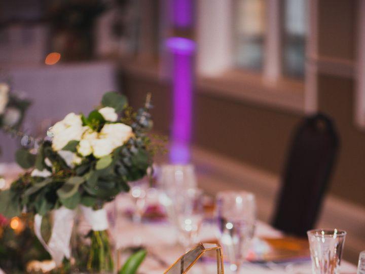 Tmx 0899 20190330 Cook Rice E 51 27508 157565635073654 Oxford, Michigan wedding venue
