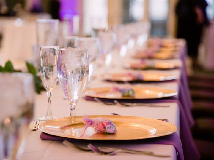 Tmx 0917 20190330 Cook Rice E 51 27508 157565636755497 Oxford, Michigan wedding venue