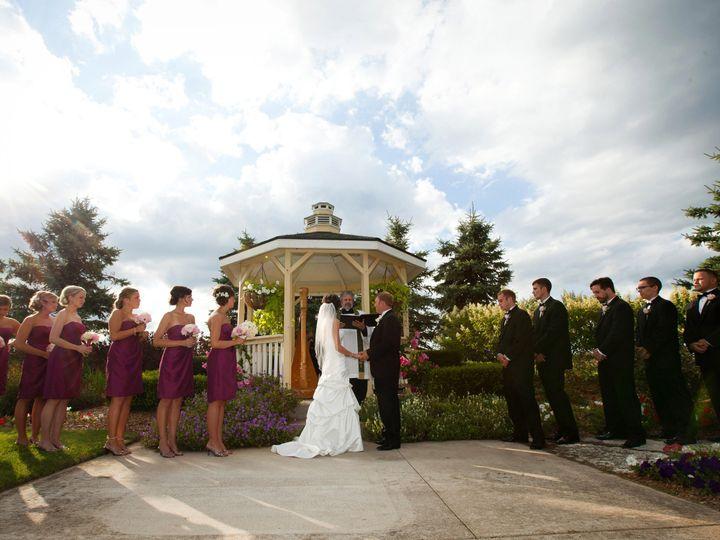 Tmx 1374601973480 Studio405 3071 Oxford, Michigan wedding venue