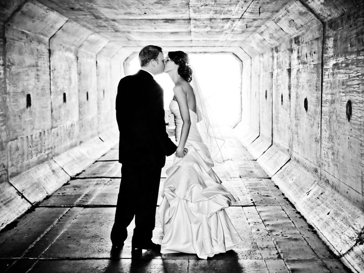 Tmx 1374602035967 Studio405 3385 Oxford, Michigan wedding venue