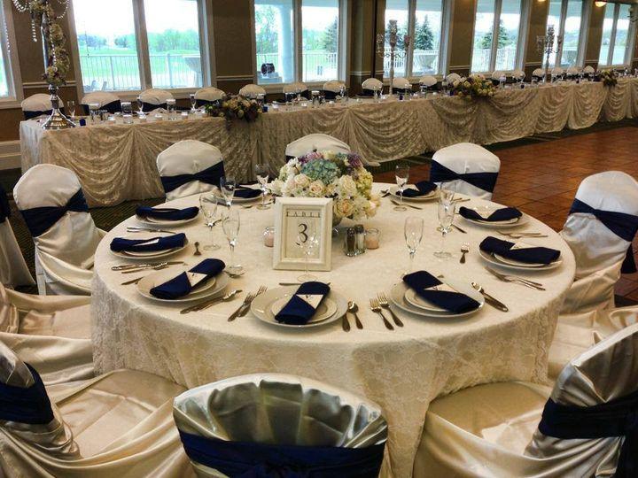 Tmx 1374602722227 2013e Oxford, Michigan wedding venue