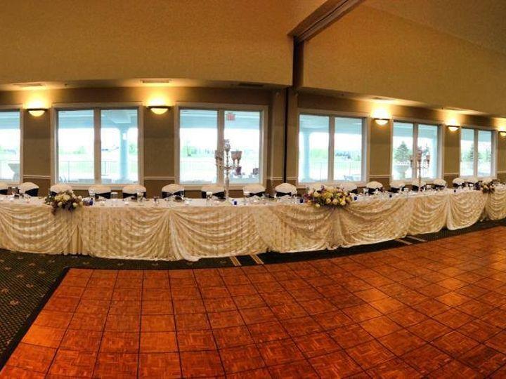 Tmx 1374602725805 2013a Oxford, Michigan wedding venue