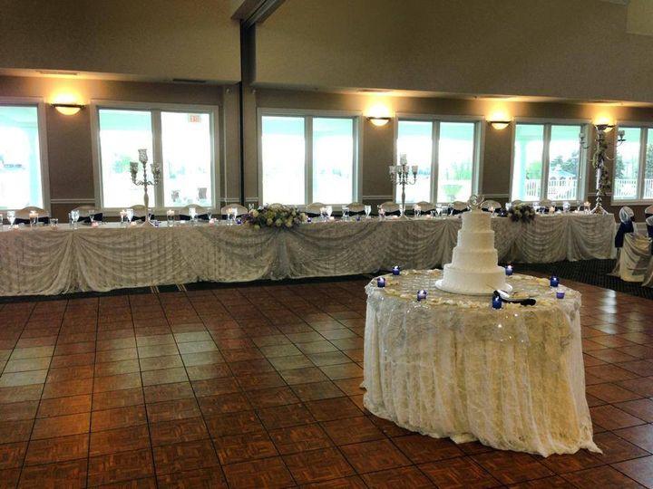 Tmx 1374602729171 2013b Oxford, Michigan wedding venue