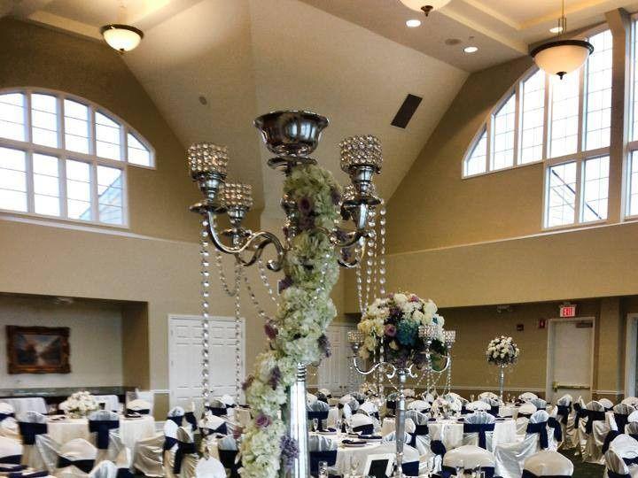Tmx 1374602742573 2013d Oxford, Michigan wedding venue