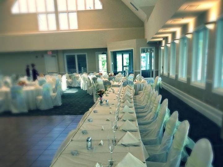 Tmx 1374603221747 10694294962862671147141832158697n Oxford, Michigan wedding venue