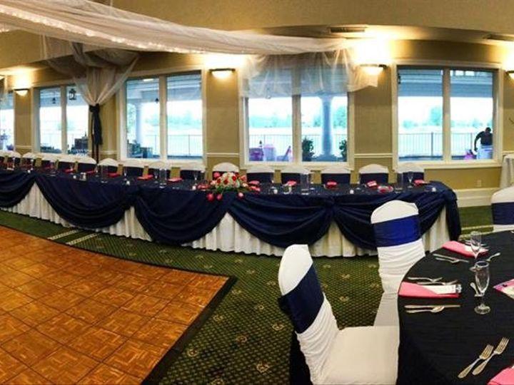 Tmx 1374603225303 9378483466051730069516453801n Oxford, Michigan wedding venue