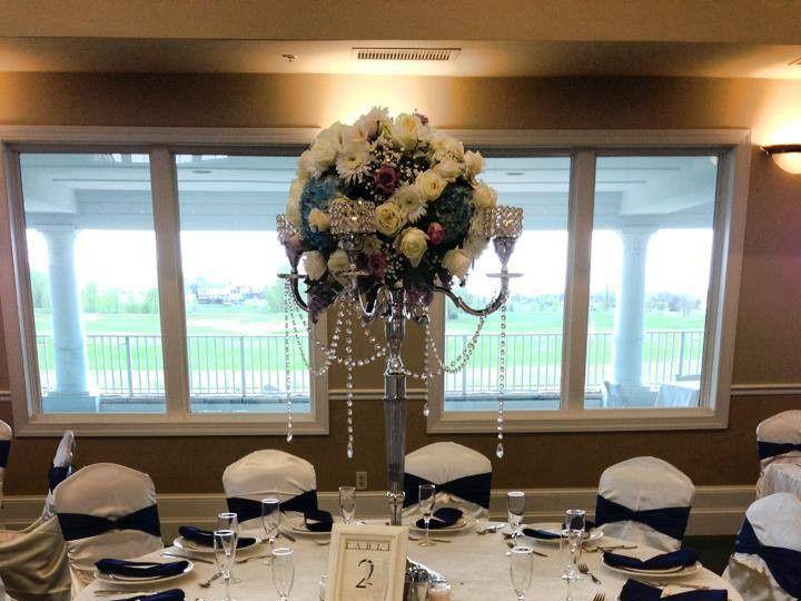 Tmx 1374603232055 6009684722794861820591543388208n Oxford, Michigan wedding venue