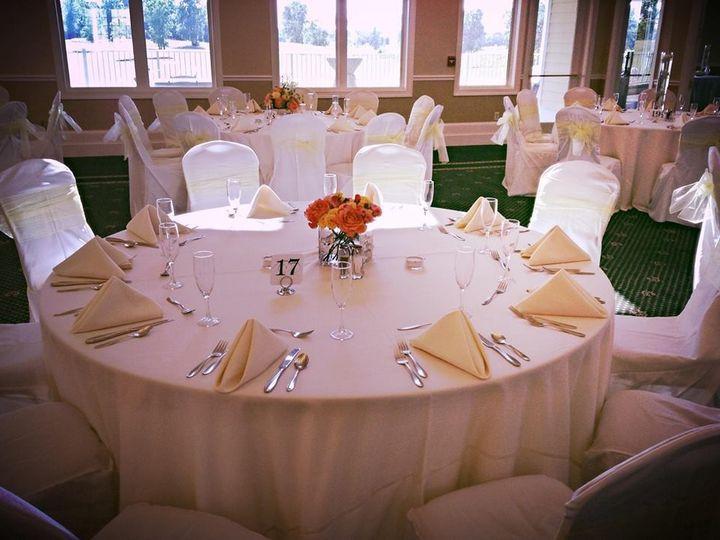 Tmx 1374603235841 9423764962847537815321102322108n Oxford, Michigan wedding venue