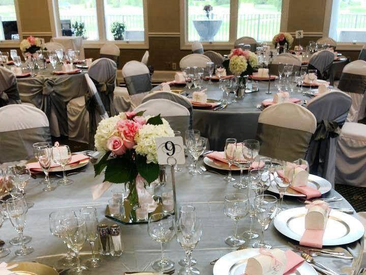 Tmx 1374603240305 9428354801564320610311958100565n Oxford, Michigan wedding venue