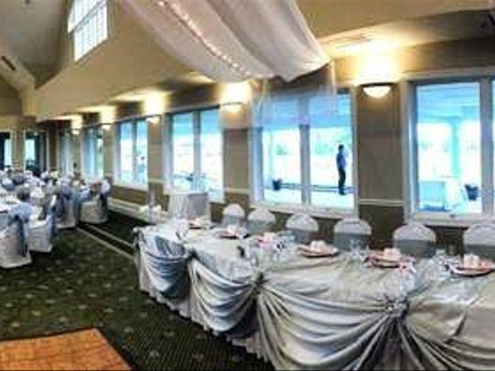 Tmx 1374603252128 9444174801523620614384553665n Oxford, Michigan wedding venue