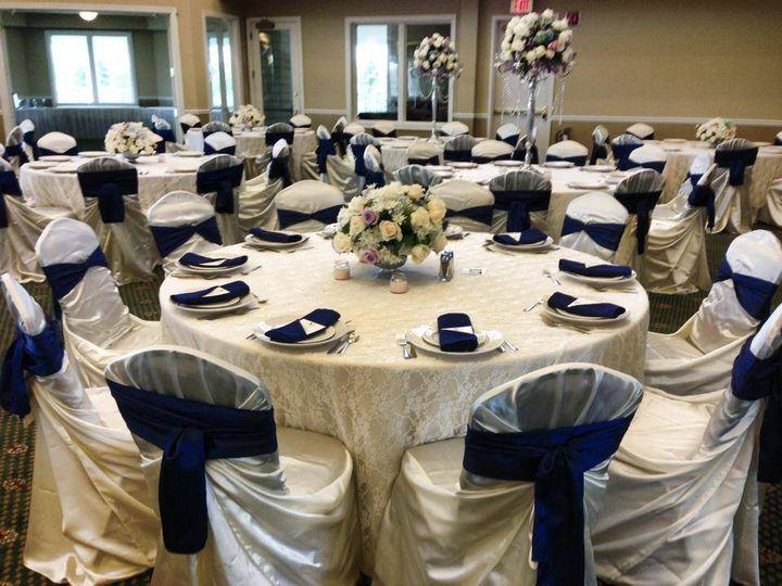Tmx 1374603254468 970560472279466182061357651447n Oxford, Michigan wedding venue