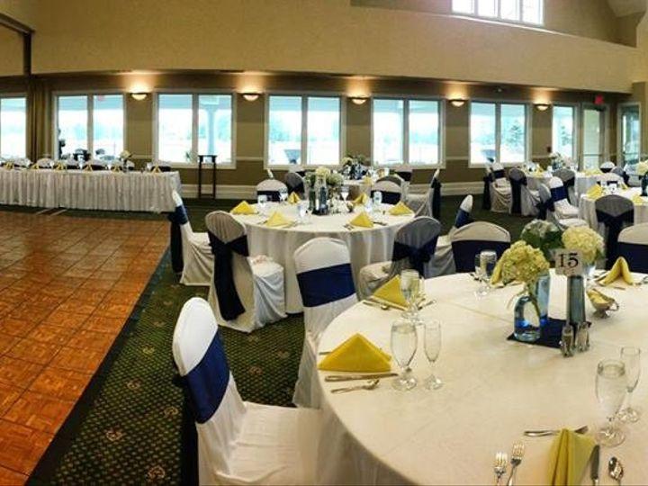 Tmx 1374603258178 9998124935063173927091932723406n Oxford, Michigan wedding venue