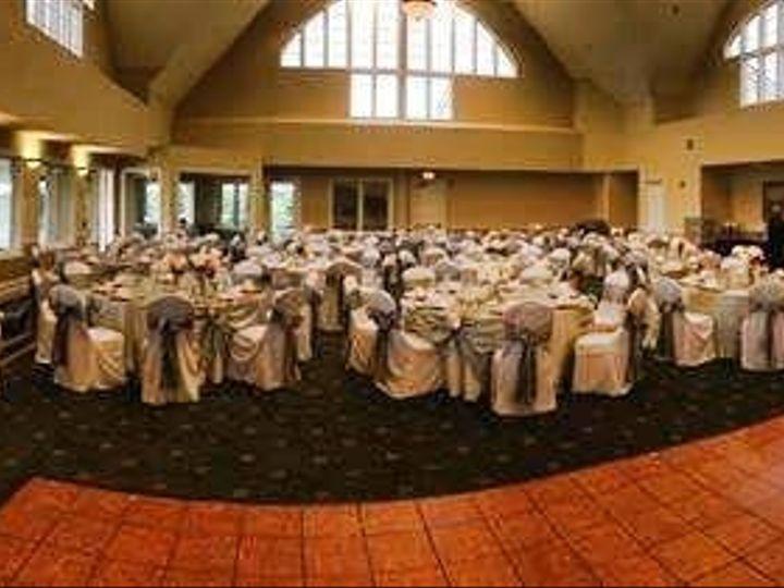 Tmx 1374603260997 10027904801524153947662006263472n Oxford, Michigan wedding venue