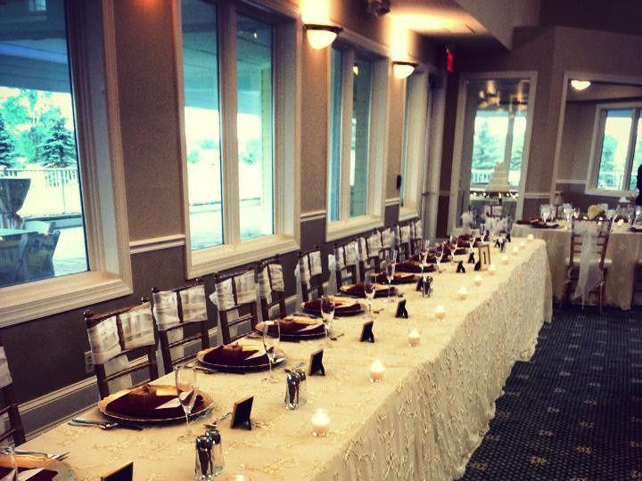 Tmx 1374603264020 1003957489949134415094716571585n Oxford, Michigan wedding venue