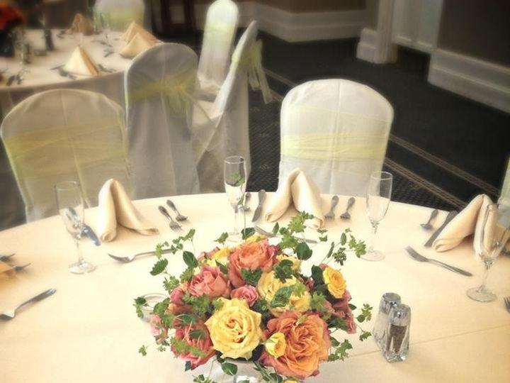 Tmx 1374603268086 10135174962851537814921477647287n Oxford, Michigan wedding venue