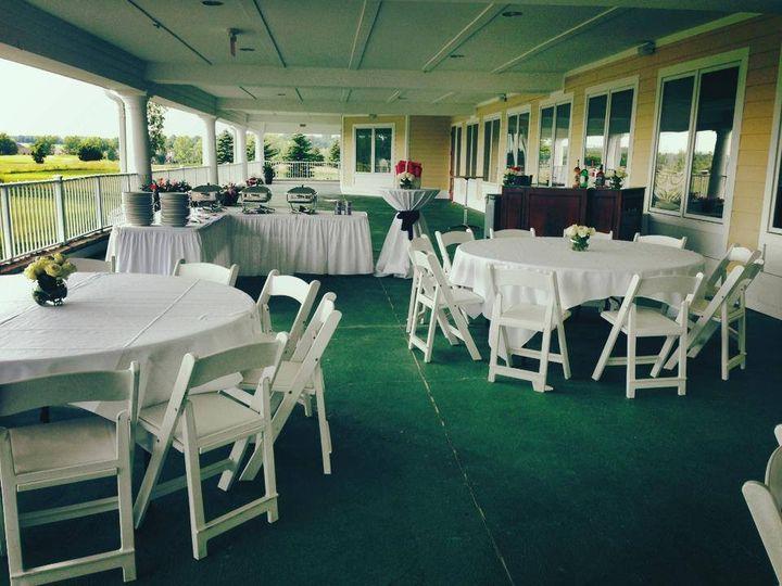 Tmx 1374603279456 1044341489047144505293689134533n Oxford, Michigan wedding venue
