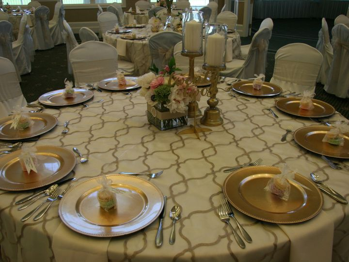 Tmx 1473526893818 Img1266 Oxford, Michigan wedding venue