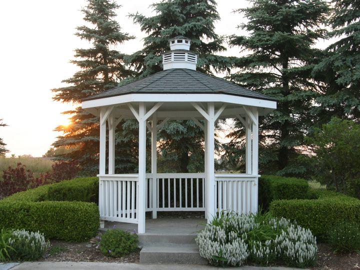 Tmx 1473526898754 Img1260 Oxford, Michigan wedding venue