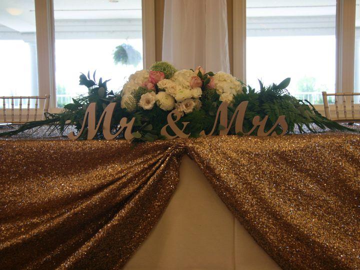 Tmx 1473526952612 Img1272 Oxford, Michigan wedding venue