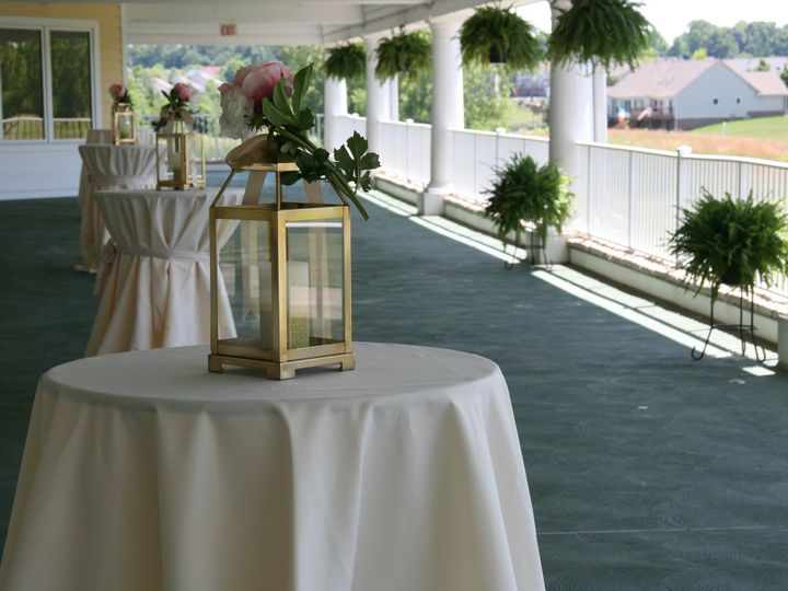 Tmx 1473527059565 Img1295 Oxford, Michigan wedding venue