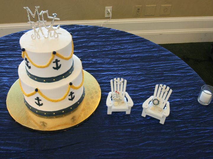 Tmx 1473527110909 Img5377 Oxford, Michigan wedding venue