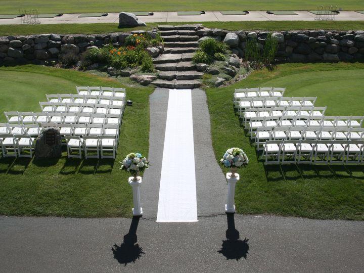 Tmx 1473527204136 Img5396 Oxford, Michigan wedding venue