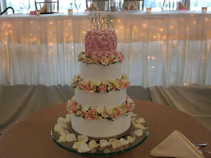 Tmx 1473527336180 Img5431 Oxford, Michigan wedding venue