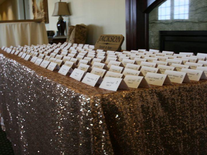 Tmx 1473527485263 Img5448 Oxford, Michigan wedding venue