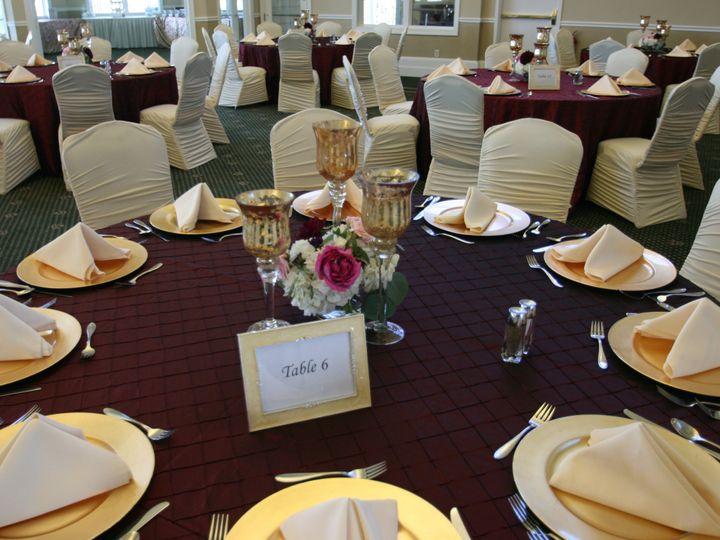 Tmx 1473527524106 Img5455 Oxford, Michigan wedding venue