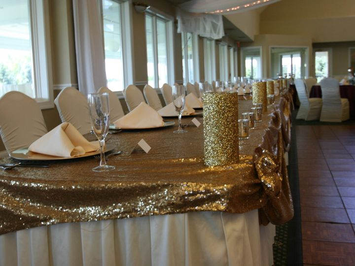 Tmx 1473527618676 Img5463 Oxford, Michigan wedding venue