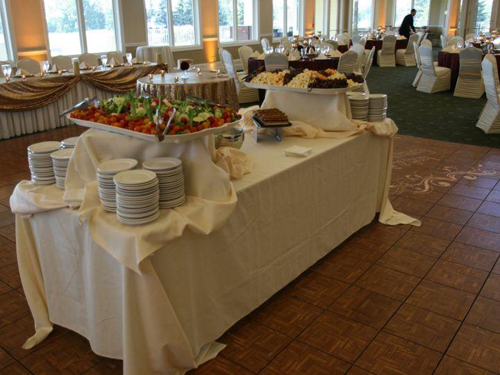 Tmx 1473527669416 Img5473 Oxford, Michigan wedding venue