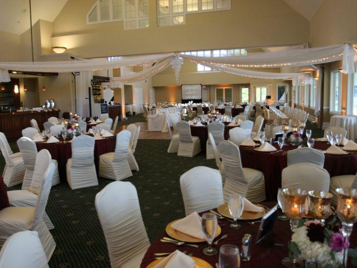 Tmx 1473527770098 Img5493 Oxford, Michigan wedding venue