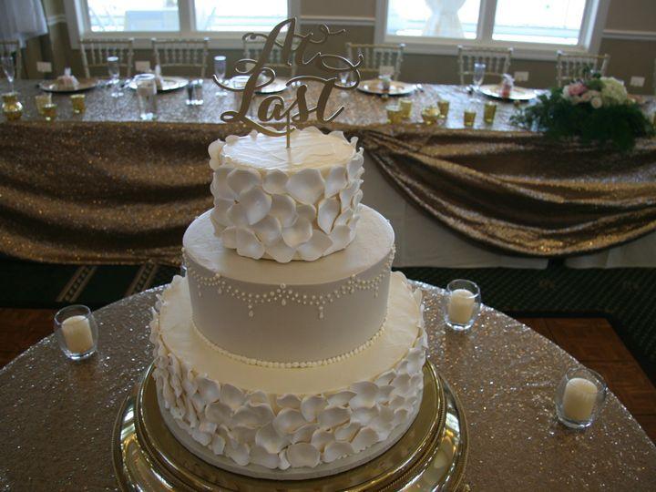 Tmx 1480608482753 Img1303 Oxford, Michigan wedding venue