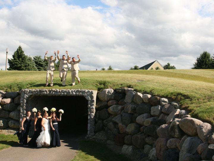 Tmx 1480608545296 Img5418 Oxford, Michigan wedding venue