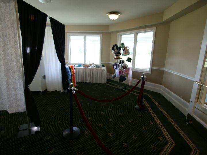 Tmx 1480608593396 Img5469 Oxford, Michigan wedding venue