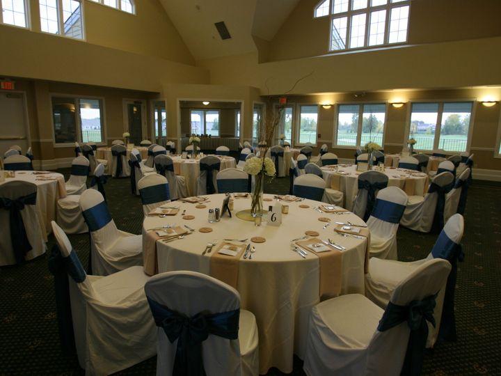 Tmx 1480608793359 Img5603 Oxford, Michigan wedding venue