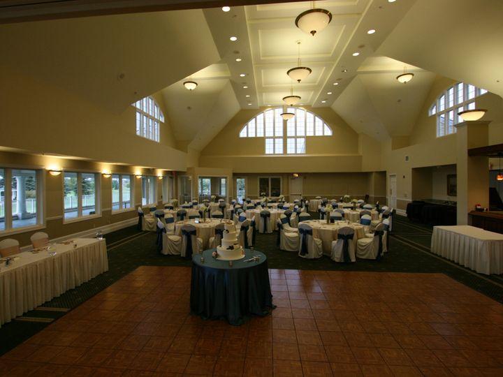 Tmx 1480608928593 Img5615 Oxford, Michigan wedding venue