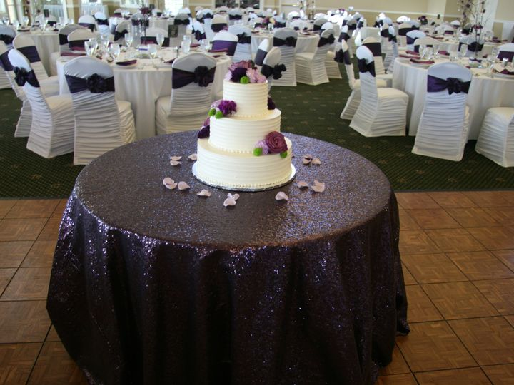 Tmx 1480608981380 Img5669 Oxford, Michigan wedding venue