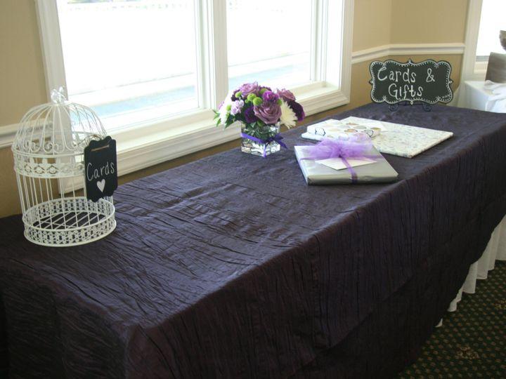 Tmx 1480609047556 Img5693 Oxford, Michigan wedding venue