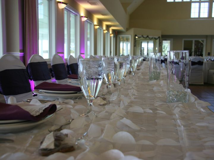 Tmx 1480609121497 Img5696 Oxford, Michigan wedding venue