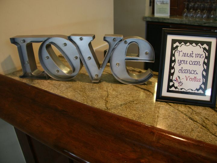 Tmx 1480609185133 Img5719 Oxford, Michigan wedding venue