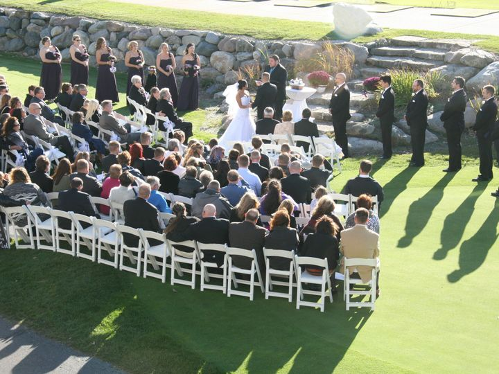 Tmx 1480609298361 Img5737 Oxford, Michigan wedding venue