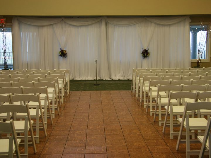 Tmx 1480609516138 Img5965 Oxford, Michigan wedding venue