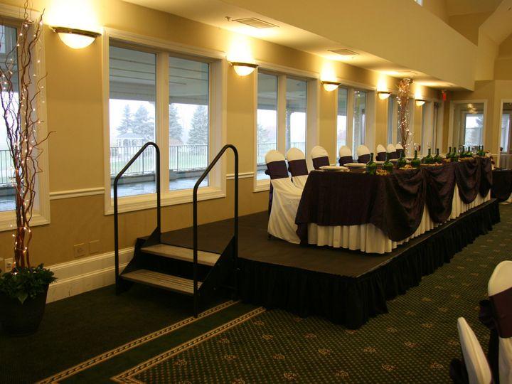 Tmx 1480609702123 Img5975 Oxford, Michigan wedding venue