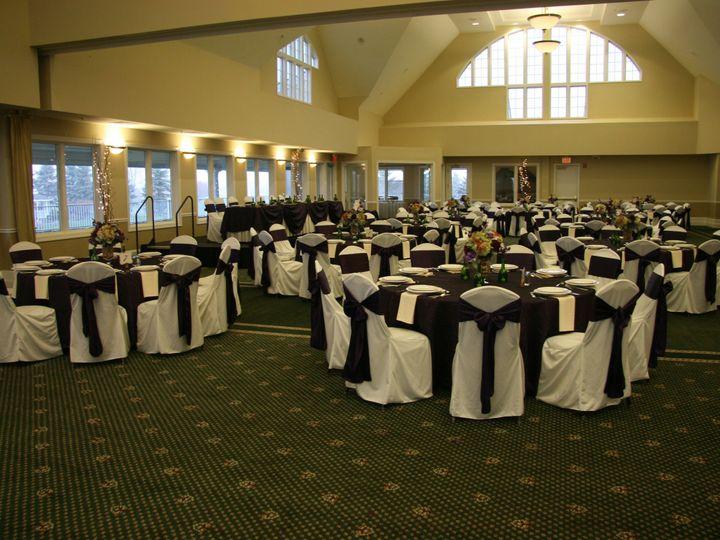 Tmx 1480609914184 Img6020 Oxford, Michigan wedding venue