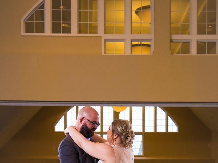 Tmx Dsc 0571 E 51 27508 157565638611522 Oxford, Michigan wedding venue