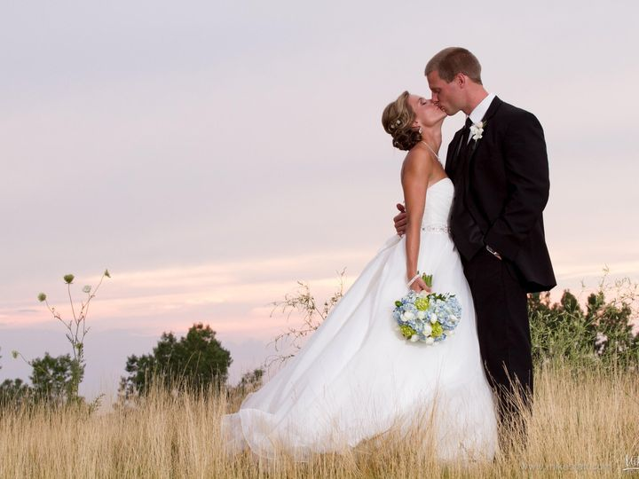 Tmx Mikestaff4 51 27508 157565718034497 Oxford, Michigan wedding venue