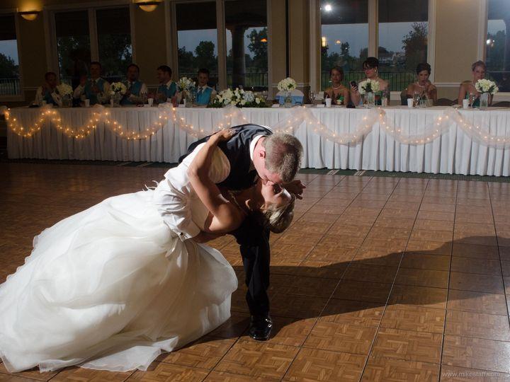 Tmx Mikestaff5 51 27508 157565713884310 Oxford, Michigan wedding venue
