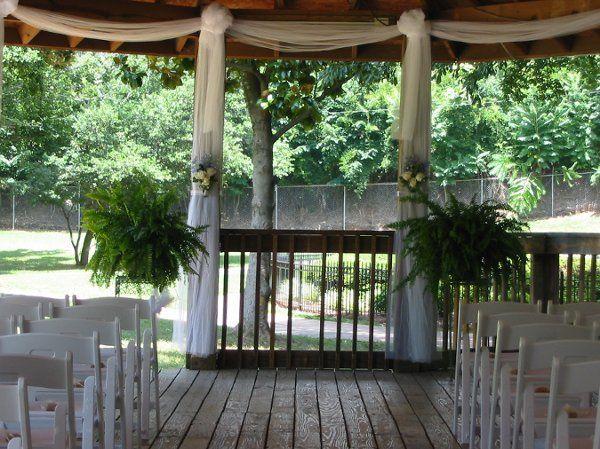 Tmx 1265012413657 CindyandGregwedding1910010 Belmont, NC wedding eventproduction